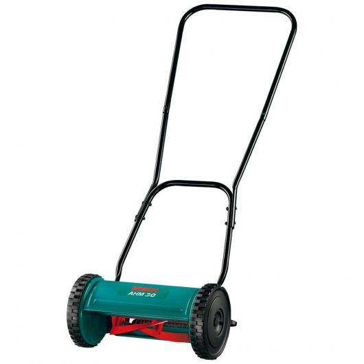 Cortacésped Manual BOSCH AHM 30