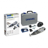 Kit Dremel 8200 JF