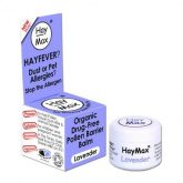 HayMax Lavanda, 5ml