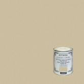 Chalky Finish Pint Muebles Xylazel Crema