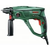 Marteau perforateur Bosch PBH 2100 RE
