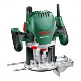Fraiseuse de superficie BOSCH POF 1400 ACE