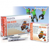 Planta BB kids Prisma Natural, 20 ampollas