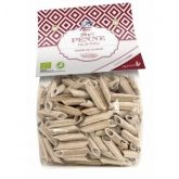 Penne Quinua Real, 250 g