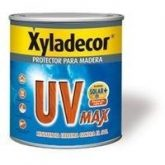 Protector UV Max NOGAL 750 ml Xyladecor