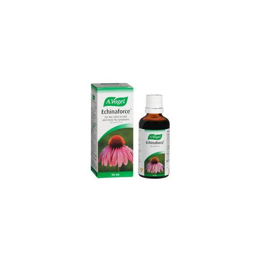Echinaforce Gotas A.Vogel 50 ml