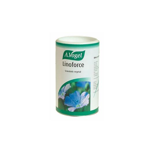 Linoforce A.Vogel 300 gr