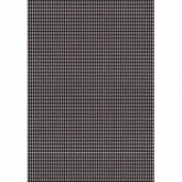 Papel scrapbooking fashion houndstooth