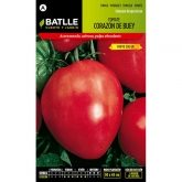 Ox Heart Tomato seeds