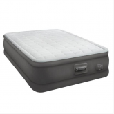 Cama Pemaire Fiber-Tech Full 220-240V