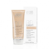 BB cream Beige AnneMarie Börlind, 50 ml