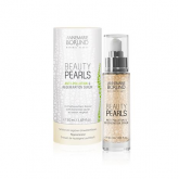Beauty Pearls Serum Regenerador AnneMarie Börlind, 50 ml