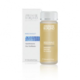 Combination Skin Tónico Facial AnneMarie Börlind, 150 ml