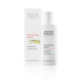 Purifying tónico AnneMarie Börling, 150 ml
