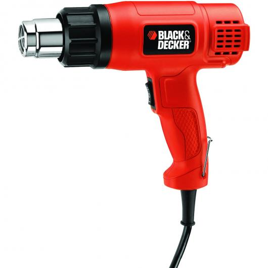 Décapeur 1750 W Black&Decker KX1650-QS 1750 W