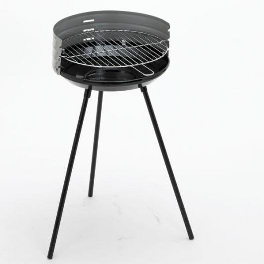 Barbacue C42 Popular Algon