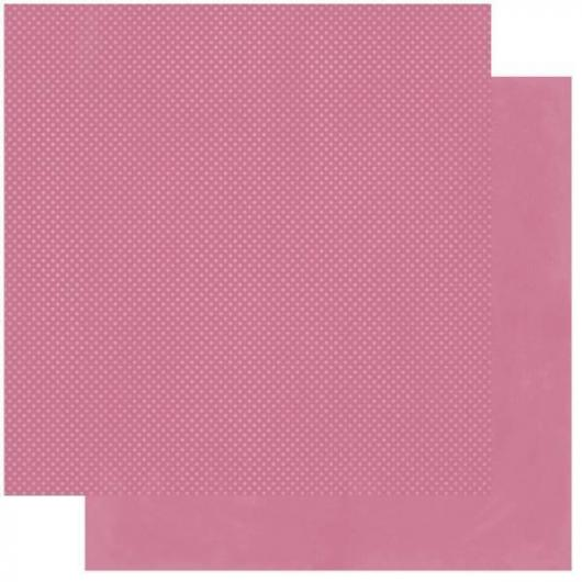 Papel dot blush Bobunny