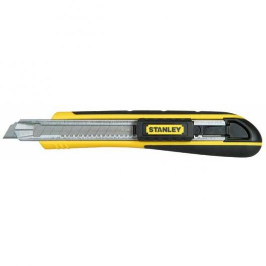 Cutter FatMax 9 mm
