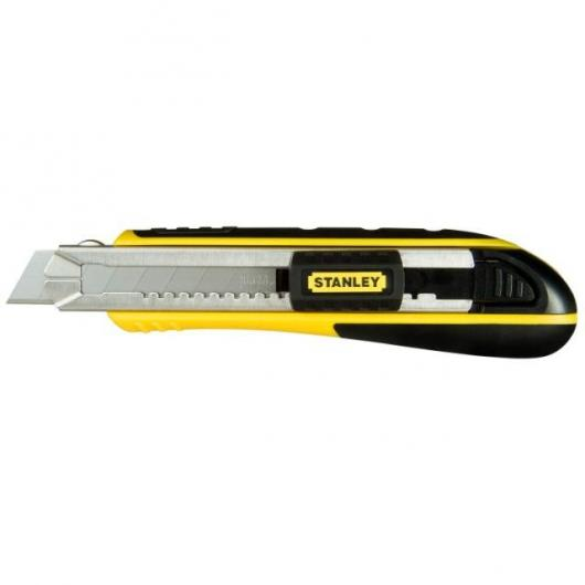 Cutter FatMax 18 mm