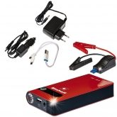 Jump start power bank CC-JS 8 Einhell