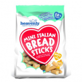 Italian breadsticks original Heavenly, 70 g