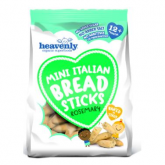 Italian breadsticks romero Heavenly, 70 g