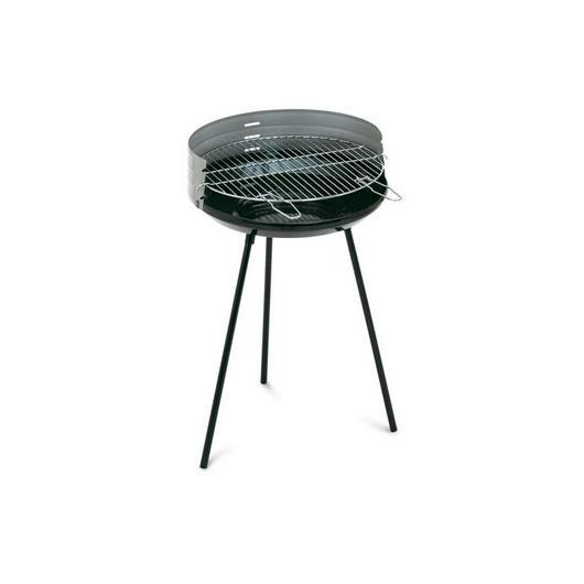 Barbecue C50 Popular Algon