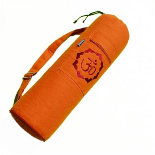 Funda Om Bag, Mundo Yoga