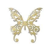 Troquel Magical Butterfly Thinlits Sizzix