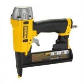 Grapadora para grapas 5,6mm ancho Dewalt DPSSX38