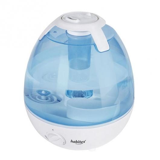 Humidificador ultrasónico Habitex HA300