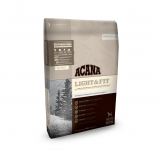 Adult Light & Fit ACANA 11,4 kg