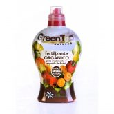 Fertilisant fruits organique Vitaterra, 750 ml