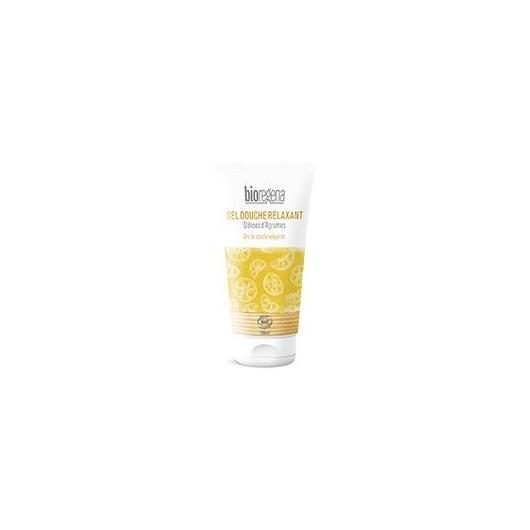 Gel Relax BIO Bioregena, 150 ml