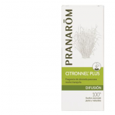 Citronnel plus Pranarôm, 30 ml