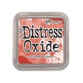 Tinta Distress Ink Fired Brick Tim Holtz