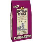 Nutro Natural Choice Adulto Pollo