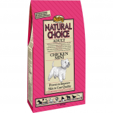 Nutro Natural Choice Adulto Frango
