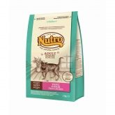 Nutro Natural Choice Adulto Peru