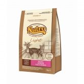 Nutro Natural Choice Light Peru