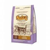 Nutro Natural Choice Housecat Pato