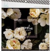 "Set papel Scrapbooking 12"" x 12"" Magnolia Jane"