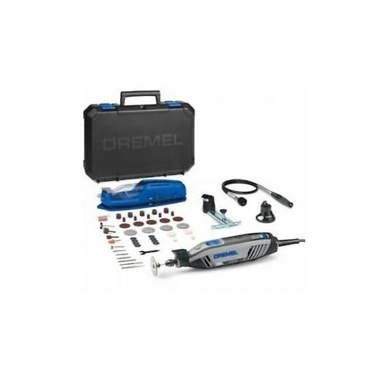 Kit Dremel 4300 F0134300JC