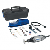 Kit Dremel 3000 (3000-2/55)