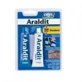 Araldit époxy standard 5 + 5 ml