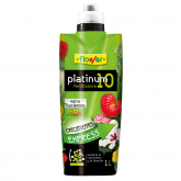 Fertilizante Platinum 10 1L