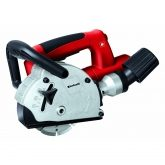Rozadora de pared 1320 W TH-MA 1300 Einhell