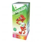 Bropulin Novadiet, 150 ml