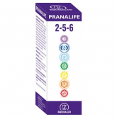 Pranalife 2-5-6 Equisalud, 50 ml
