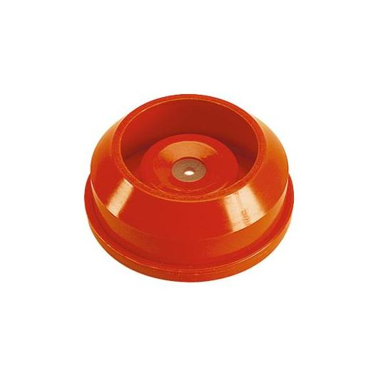 Recogepolvo para broca Ø 4 - 8 mm Wolfcraft 2900000